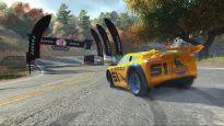 Cars 3: Driven to Win - Screenshots - Bild 5