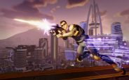 Agents of Mayhem - Screenshots - Bild 6