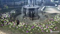 Bayonetta - Screenshots - Bild 13