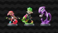 amiibo - Screenshots - Bild 11