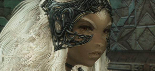 Final Fantasy XII: The Zodiac Age - Screenshots - Bild 19