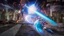 Marvel vs. Capcom Infinite - Screenshots - Bild 15