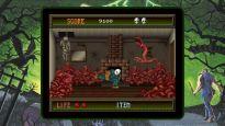 Namco Museum - Screenshots - Bild 12