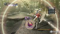 Bayonetta - Screenshots - Bild 18