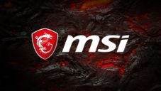MSI Nightblade MI3 - News