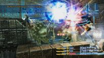 Final Fantasy XII: The Zodiac Age - Screenshots - Bild 4