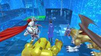 Digimon Story: Cyber Sleuth - Hacker's Memory - Screenshots - Bild 41