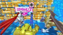 Digimon Story: Cyber Sleuth - Hacker's Memory - Screenshots - Bild 40