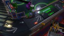 Micro Machines World Series - Screenshots - Bild 2