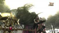 Bayonetta - Screenshots - Bild 25
