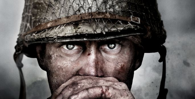 Call of Duty: WWII – E3 Vorschau - Preview