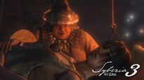 Syberia 3 - Screenshots - Bild 6