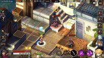 War of Crown - Screenshots - Bild 3