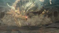 Bayonetta - Screenshots - Bild 5