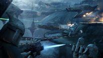 Star Wars: Battlefront II - Screenshots - Bild 4