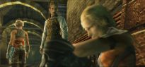 Final Fantasy XII: The Zodiac Age - Screenshots - Bild 20