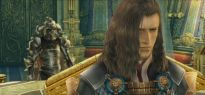 Final Fantasy XII: The Zodiac Age - Screenshots - Bild 16