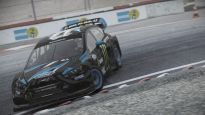 Project CARS 2 - Screenshots - Bild 6