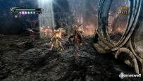 Bayonetta - Screenshots - Bild 37