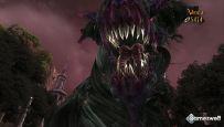 Bayonetta - Screenshots - Bild 23