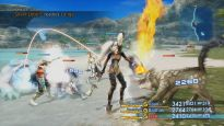 Final Fantasy XII: The Zodiac Age - Screenshots - Bild 3