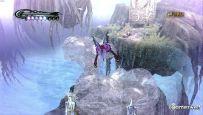 Bayonetta - Screenshots - Bild 39