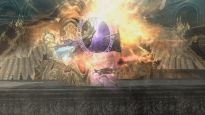Bayonetta - Screenshots - Bild 7