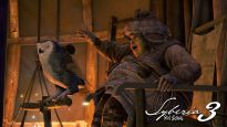 Syberia 3 - Screenshots - Bild 16