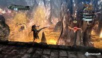 Bayonetta - Screenshots - Bild 40