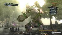 Bayonetta - Screenshots - Bild 21