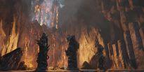 Quake Champions - Screenshots - Bild 8