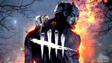 Dead by Daylight - News