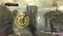 Bayonetta - Screenshots - Bild 50