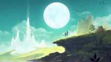 Lost Sphear - News