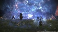 Final Fantasy XIV: Stormblood - Screenshots - Bild 81