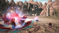 Final Fantasy XIV: Stormblood - Screenshots - Bild 82