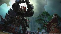 Final Fantasy XIV: Stormblood - Screenshots - Bild 65