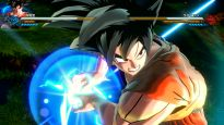 Dragon Ball Xenoverse 2 - Screenshots - Bild 32