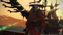 Final Fantasy XIV: Stormblood - Screenshots - Bild 49