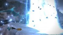 Final Fantasy XIV: Stormblood - Screenshots - Bild 78