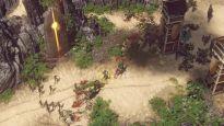 SpellForce 3 - Screenshots - Bild 17