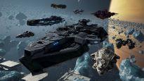 Dreadnought - Screenshots - Bild 7