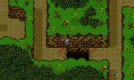 Dragon Quest XI - Screenshots - Bild 2