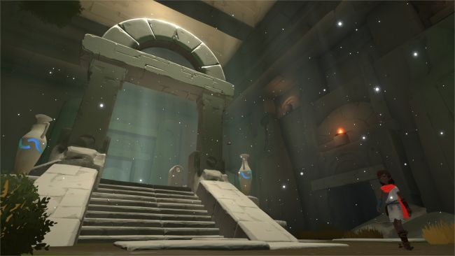 RiME - Screenshots - Bild 9