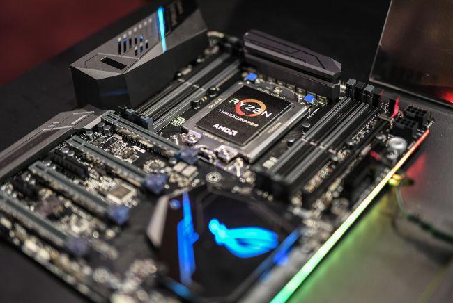 AMD - Screenshots - Bild 6