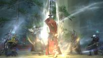 Final Fantasy XIV: Stormblood - Screenshots - Bild 66