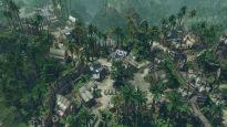 SpellForce 3 - Screenshots - Bild 5