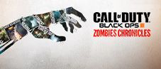Call of Duty: Black Ops 3 – Zombies Chronicles