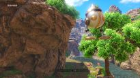 Dragon Quest XI - Screenshots - Bild 17