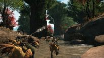 Final Fantasy XIV: Stormblood - Screenshots - Bild 42